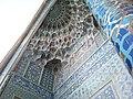 Jame Mosque of Kerman 04.jpg