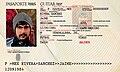 James-pasaporte.jpg
