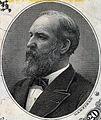 James Abram Garfield (Engraved Portrait).jpg