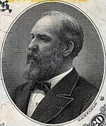 James Abram Garfield (Engraved Portrait).jpg