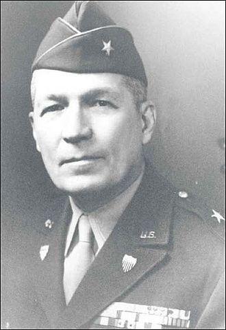 James C. Dozier - Image: James C. Dozier