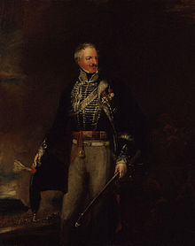 James Grant by William Salter.jpg