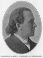 James Kimble Vardaman 1905.png