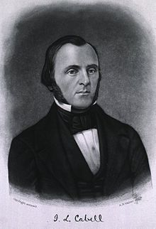 James Lawrence Cabell.jpg