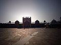 Jami Masjid 027.JPG