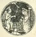 Jammes - Cinq Prières pour le temps de la guerre, 1916 (page 9 crop).jpg
