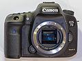 Jan2015 Canon EOS 7D Mark II Body-Crop.jpg