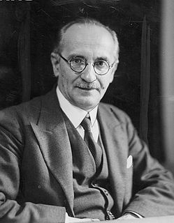 Jan Łukasiewicz Polish logician and philosopher