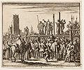 Jan Woutersz van Cuyck executie.jpg