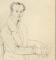 Jan van Boom-1833.jpg