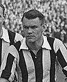 Jan van Voorst (1953).jpg