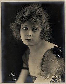 Jane Novak American actress
