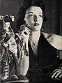 Jane Russell 1954.jpg