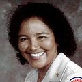 Janie Johnson Chief (square).jpg