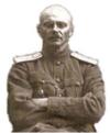 Janka Serada 1918.png