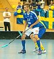 Janne Lamminen Sweden-Finland EFT 2.jpg