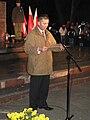 JanuszWerczyński.jpg