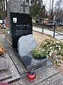 Janusz Brych grób.JPG