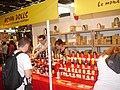 Japan Expo 13 - Ambiances - Samedi - 2012-0707- P1410947.jpg