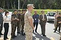 Japan Self-Defense Force experiences military police responsibilities 140821-pmo.jpg