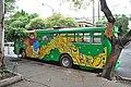 JapaneseTrolleybusRoma03.JPG