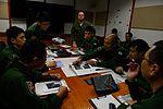 Japanese Airmen conduct flawless first Christmas Drop 151208-F-CH060-010.jpg