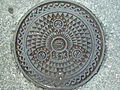Japanese Manhole Covers (10925426794).jpg