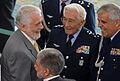 Jaques Wagner toma posse como Ministro da Defesa (16273436315).jpg