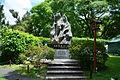 Jardín japonés de Buenos Aires - 10.JPG