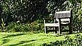Jardim Botânico. - panoramio (20).jpg