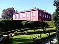 Jardim Botânico Porto - tras.jpg