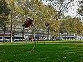 Jardin Anais Nin Paris.jpg
