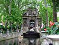 Jardin du Luxembourg p3.JPG