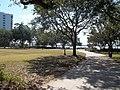 Jax FL Memorial Park07.jpg