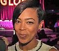 Jazmyn Simon on the Hollywood Social Lounge.jpg