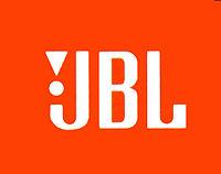 JBL (企業)