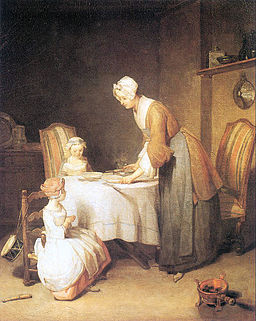 http://upload.wikimedia.org/wikipedia/commons/thumb/d/d2/Jean-Baptiste_Simeon_Chardin_Saying_Grace.jpg/256px-Jean-Baptiste_Simeon_Chardin_Saying_Grace.jpg