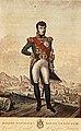 Jean-François Bosio - Jérôme Napoléon.jpg