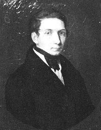 Jean-Nicolas Bernard (1803-1866).jpg