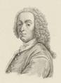 Jean-Pierre Guignon.png