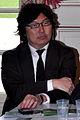 Jean-Vincent Placé 01.jpg