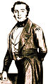 Jean Baptiste Masui (1798-1860).jpg