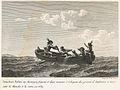 Jean Bart et Forbin s echappant d Angleterre en 1689.jpg