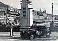 Jean Trévoux, au rallye Monte Carlo 1936.jpg
