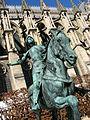 Jeanne d'Arc Reims.jpg