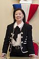Jeanne d'Hauteserre - Maire du 8e arrondissement de Paris.jpg