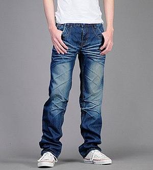 Jeans - WOW.com