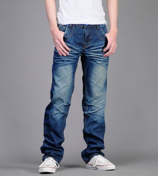 File:Jeans for men.jpg