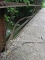 Jeffers Bridge corroded structure.jpg