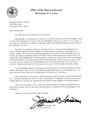 Jefferson-Sessions-III-Resignation-Letter.pdf